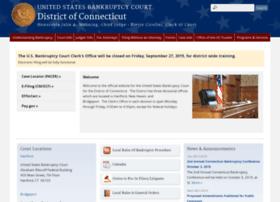 ctb.uscourts.gov