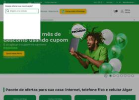 ctbc.com.br