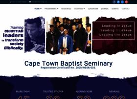 ctbs.org.za