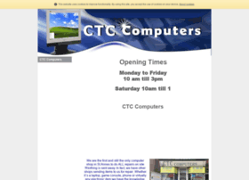 ctc-computers.co.uk