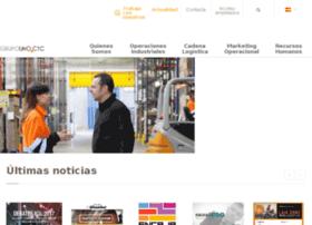ctc-externalizacion.com