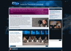 ctc.cam.ac.uk