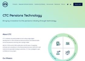 ctc.uk.com
