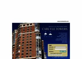 ctcalexandria.buildinglink.com