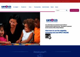 ctcare4kids.com