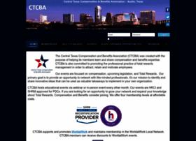 ctcba.org