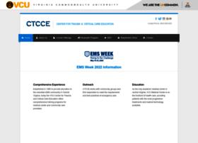ctcce.vcu.edu
