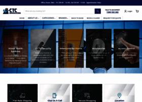 ctccommunications.com.au
