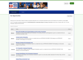ctcd.academicworks.com