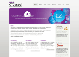 ctcentral.co.uk