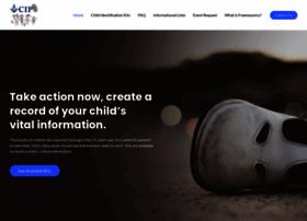 ctchip.org