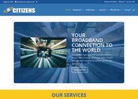 ctcis.net