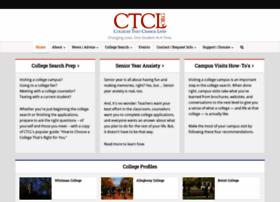 ctcl.com