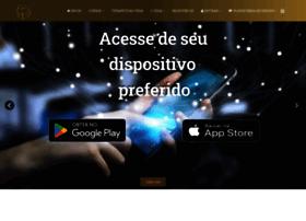 ctcveda.com.br