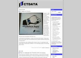ctdata.com