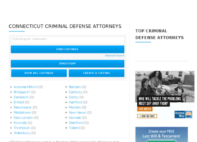 ctdefenseattorneys.com