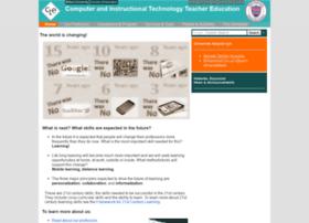 cte.bilkent.edu.tr