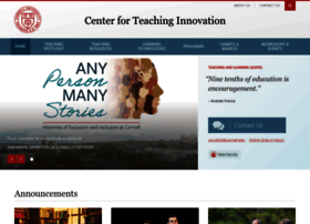 cte.cornell.edu