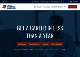 cte.edu