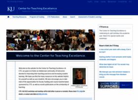 cte.ku.edu