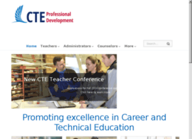 cte.tamucc.edu