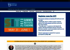 cte.udel.edu