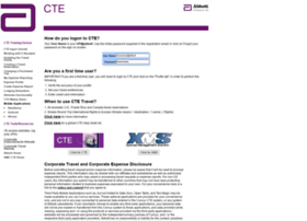 cte2.abbott.com