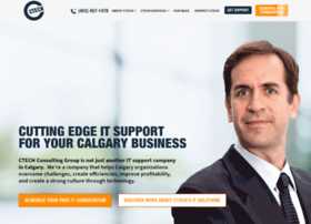 ctechgroup.ca