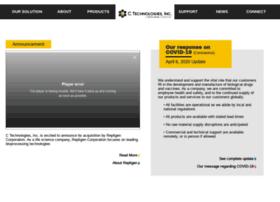 ctechnologiesinc.com