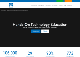 ctechprograms.com