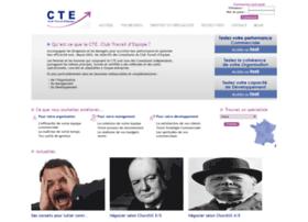 ctedev.com