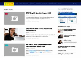 ctet-online.blogspot.in