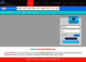 ctet.testlabz.com