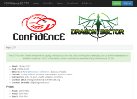 ctf.dragonsector.pl