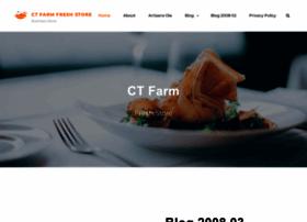 ctfarmfreshstore.com