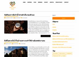 ctffe.com