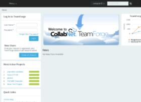 ctflatest.collab.net