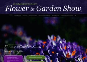 ctflowershow.com