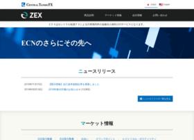 ctfx.jp