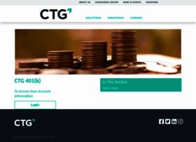 ctg401k.com