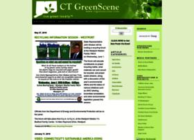 ctgreenscene.typepad.com