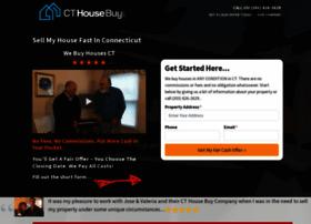 cthousebuy.com