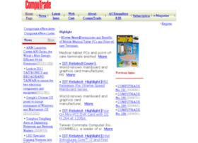cti.acesuppliers.com