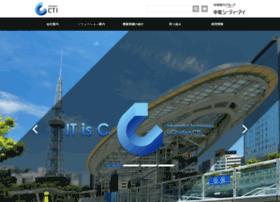 cti.co.jp