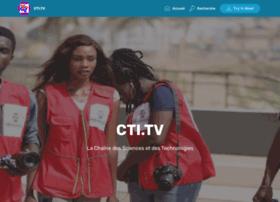 cti.tv