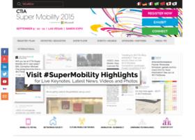 ctiasupermobility2015.com