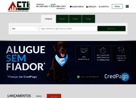 ctiimobiliaria.com.br