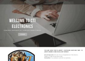 ctimv.net
