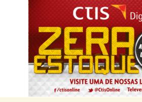 ctisdigital.com.br
