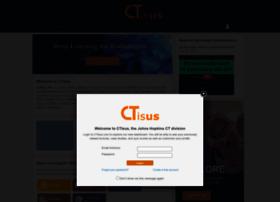 ctisus.com